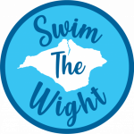 Swim The Wight CIC